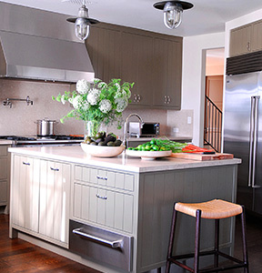 interiors-pacific-palisades-kitchen-thumb