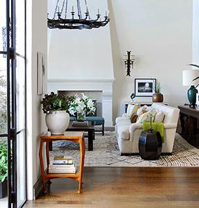 interiors-pacific-palisades-living-room-thumb