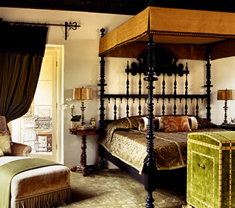 interiors-pasadena-bedroom-thumb