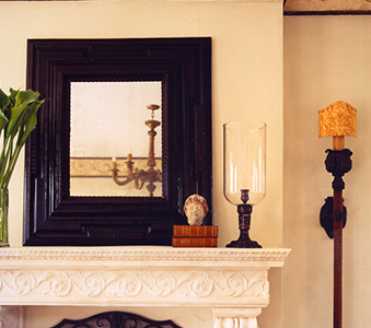 interiors-pasadena-fireplace-thumb