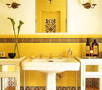 interiors-pasadena-her-bath-01-thumb