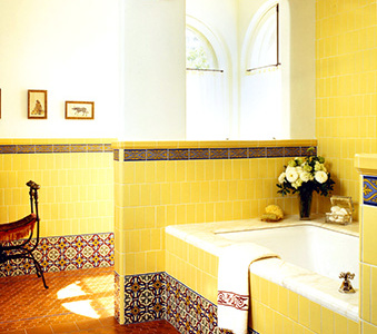 interiors-pasadena-her-bath-02-thumb