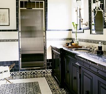 interiors-pasadena-his-bath-thumb