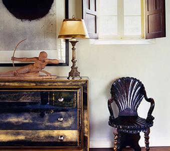 interiors-pasadena-master-bedroom-thumb