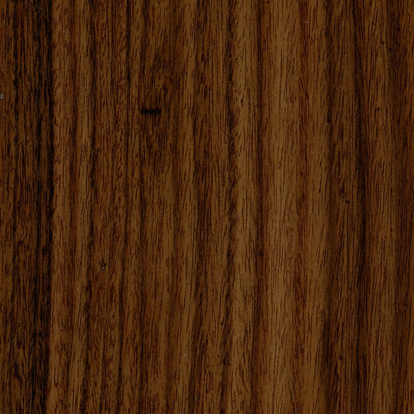 Rosewood - Exotic Finish