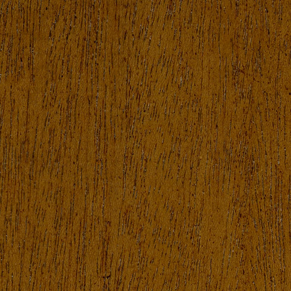 Bleached Mahogany - Mahogany Finishes