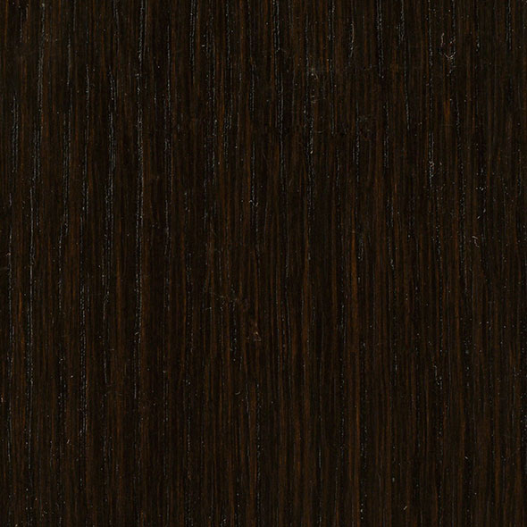 Dark Rift Oak - Oak Finishes