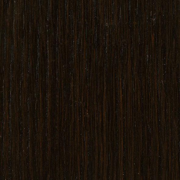Dark Rift Oak - Oak Finishes