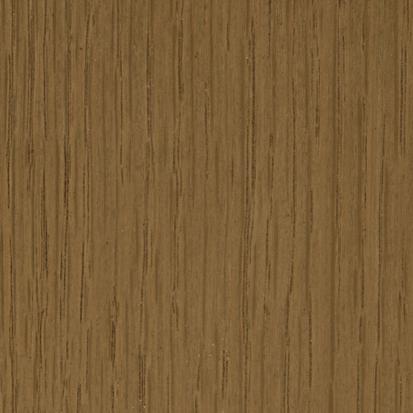 Pale Rift Oak - Oak Finish