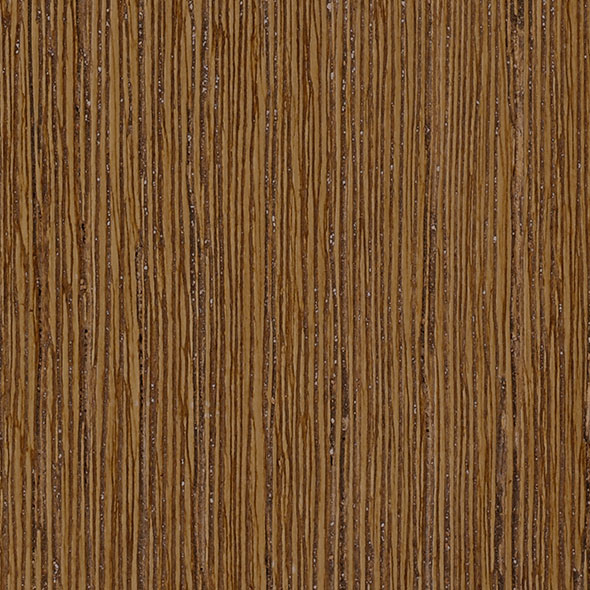 Wire Brushed Rift Oak - Oak Finishes