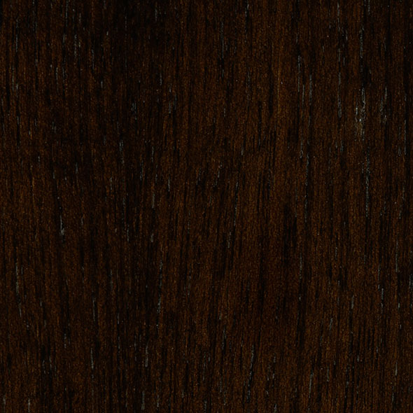 Dark Walnut - Walnut Finish