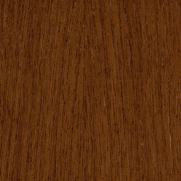 Light Walnut - Walnut Finish