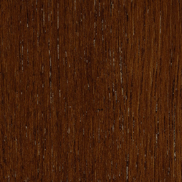 Medium Walnut - Walnut Finish