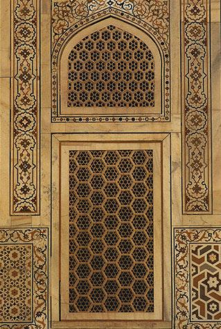 islamic-arch