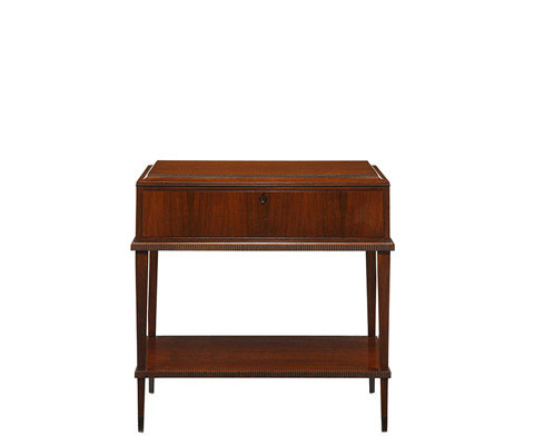 collection-evans-table400h