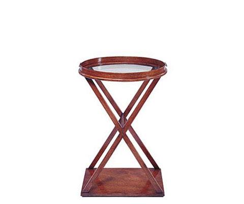 collection-gordon-table400h