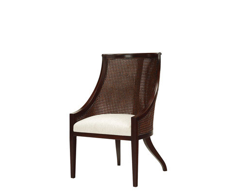 collection-hawthorne-chair400h