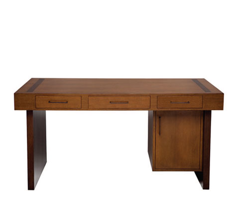collection-ian-desk400h
