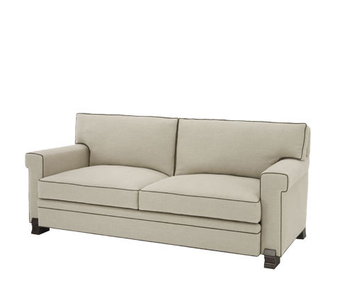 collection-kingman-sofa400h