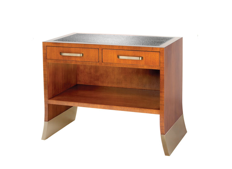 collection-lawrence-bedside560h