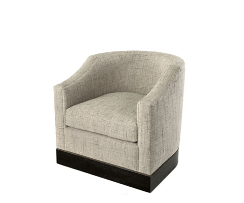 collection-wilson-chair400h