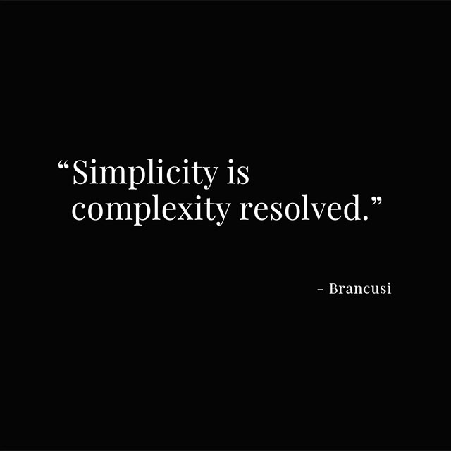 lifestlyle-quote-brancusi