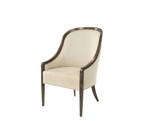 ella-chair400hx480