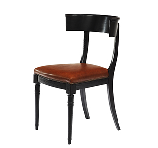 collection-casa-chair400h