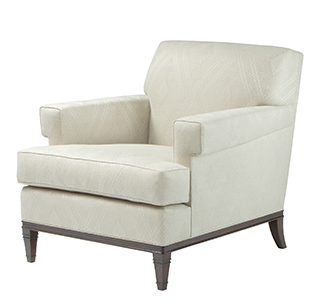collection-cordell-chair400h