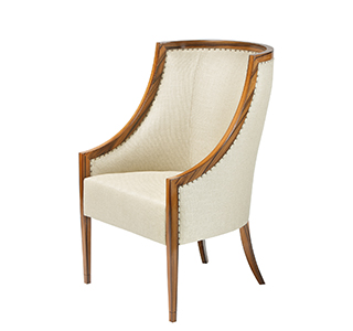 collection-emma-chair400h