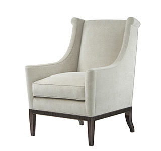 collection-hudson-chair