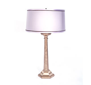 collection-lucille-lamp400h