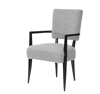collection-roy-chair