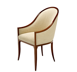 collection-willa-chair400h