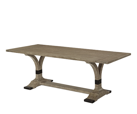 aaron-table