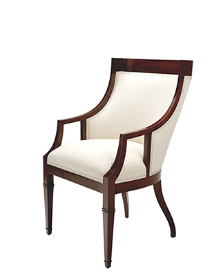 collection-harper-chair400h