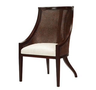collection-hawthorne-chair