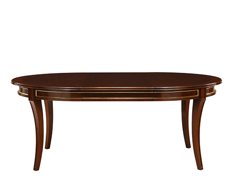 collection-talbot-table400h