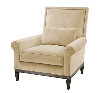 collection-truman-chair400h