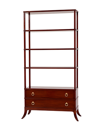 collection-warren-bookcase400h