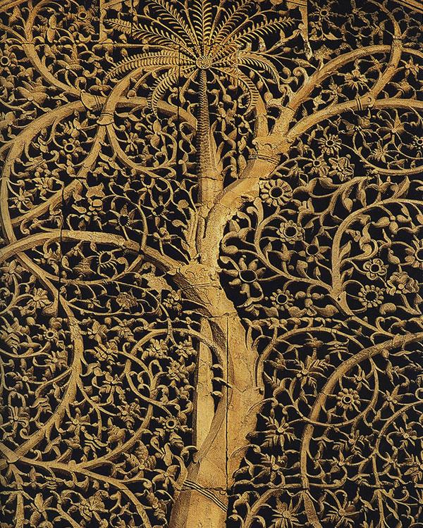 Islamic-Arch-3