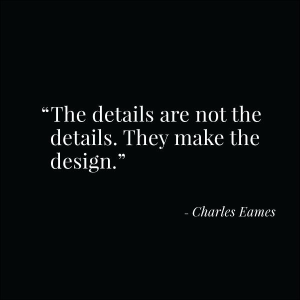 eames-quote