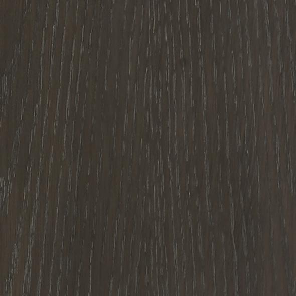Calico Rift Oak Finish
