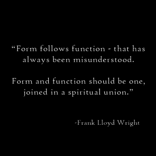 FLW_Quote