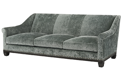 collection-wilson-sofa400h