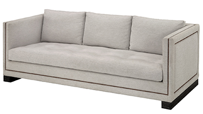 collection-caserio-sofa400h