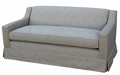 collection-hammond-sofa400h