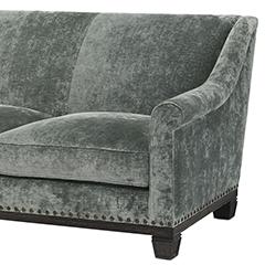 alisa-chair400