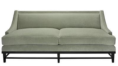 collection-stanton-sofa400h