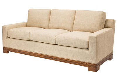 collection-summit-sofa400h
